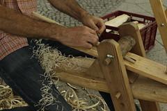 """Markt der regionalen Möglichkeiten • <a style=""""font-size:0.8em;"""" href=""""http://www.flickr.com/photos/130033842@N04/42806818060/"""" target=""""_blank"""">View on Flickr</a>"""