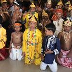 20180904 - Janmashtami Celebrations (JDC) (14)