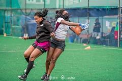 DSC_9078 (gidirons) Tags: lagos nigeria american football nfl flag ebony black sports fitness lifestyle gidirons gridiron lekki turf arena naija sticky touchdown interception reception