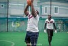 DSC_9016 (gidirons) Tags: lagos nigeria american football nfl flag ebony black sports fitness lifestyle gidirons gridiron lekki turf arena naija sticky touchdown interception reception