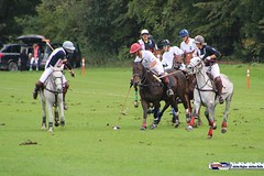 am_polo_cup18_0188 (bayernwelle) Tags: amateur polo cup gut ising september 2018 chiemgau bayern oberbayern pferd pferdesport reiter bayernwelle foto fotos oudoor game horse bavaria international reitsport event sommer herbst