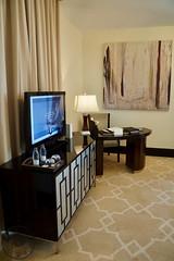 Doha - Hotel St Regis (Viaggiatori del Mondo) Tags: doha qatar world cup 2022 hotel desert deserto mare sea side design architettura paesi del golfo gulf country persico st regis stregis saint luxory lusso 5 stelle spa