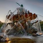 Neptune Fountain thumbnail