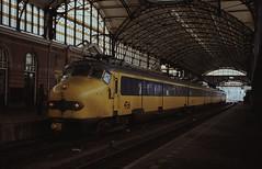 775 05-03-1995 (marcelvdrassel) Tags: 775