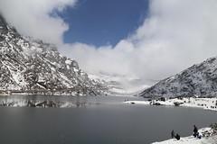 IMG_3839 (Beautiful Creation) Tags: india bagdogra darjeeling pelling yuksom gangtok lachen chopta valley lachung
