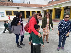 """visita a centros de practica  (2) • <a style=""""font-size:0.8em;"""" href=""""http://www.flickr.com/photos/158356925@N08/43018499370/"""" target=""""_blank"""">View on Flickr</a>"""