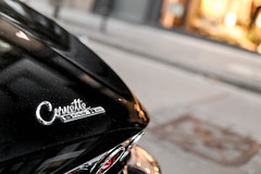 Labeled. (FB CS) Tags: chevrolet corvette c2 c3 c4 c5 c6 c7 stingray cockpit cabrio cabriolet covertible roadster black oldcar oldtimer old car lamborghini aventador lp7004 pirelli edition white matte red v12 carspotting supercar köln cologne
