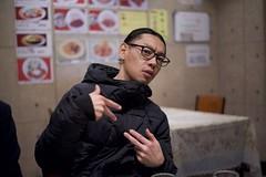 DSC_4909 (satooooone) Tags: nikon d750 snap portrait