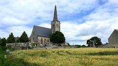 France: Crissay-sur-Manse (Henk Binnendijk) Tags: crissay france frankrijk loire loirevalley indreetloire touraine crissaysurmanse centrevaldeloire church kerk église kirche