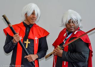 Fate/Zero 画像86