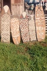 Schilden-018 (Stichting Papua Erfgoed) Tags: asmat schild shield pietvanmensvoort papuaheritagefoundation stichtingpapuaerfgoed papua irianjaya voormalignederlandsnieuwguinea