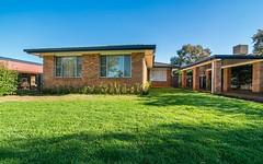 63 Margaret Crescent, Dubbo NSW