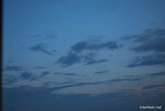 Українське небо InterNetri.Net Ukraine 06