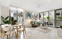 206C/7-13 Centennial Avenue, Lane Cove NSW