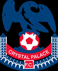 Palace winger set for loan move to Middlesbrough (FootieCentral) Tags: championship cpfc crystalpalace mfc middlesbrough premierleague