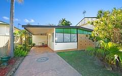 107 Australia Avenue, Umina Beach NSW