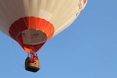 180831 - Ballonvaart Meerstad naar Schipborg 42