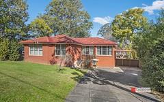 4 Helen Court, Castle Hill NSW
