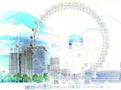 round wheel r6h 2 (duncan!) Tags: leica m10 voigtlander 40mm f12 nokton city wheel london eye summer abstract extreme crystalsummer