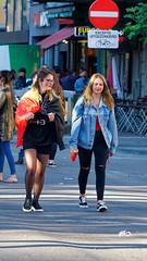 2018-06-18_20-11-41_ILCE-6500_DSC07097_DxO (miguel.discart) Tags: 2018 202mm belgie belgique belgium belpan bru brussels bruxelles bxl bxlove candidportrait candide candideportrait createdbydxo dxo e18135mmf3556oss editedphoto female femme focallength202mm focallengthin35mmformat202mm girls ilce6500 iso500 photoderue photography sony sonyilce6500 sonyilce6500e18135mmf3556oss street streetphotography woman women worldcup worldcup2018