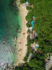 пляж-ао-сан-ao-sane-beach-phuket-mavic-0507