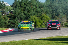 DSC_5041A.jpg (Sutherland Sports Photography) Tags: motorsport touringcar ctcc racing mosport ont canada can