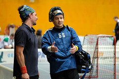 uhc-sursee_sursee-cup2018_freitag-kottenmatte_056