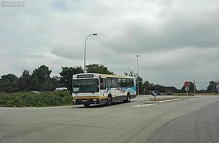 Renault PR 112 n°6285