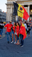 2018-07-02_22-06-28_ILCE-6500_DSC01223_DxO (miguel.discart) Tags: 2018 27mm belgie belgique belgium beljap bru brussels bruxelles bxl bxlove candidportrait candide candideportrait createdbydxo drapeau dxo epz18105mmf4goss editedphoto female femme flag focallength27mm focallengthin35mmformat27mm girls highiso homme ilce6500 iso2500 man men messieurs monsieur photoderue photography portrait portraits portraiture sony sonyilce6500 sonyilce6500epz18105mmf4goss street streetphotography woman women worldcup worldcup2018
