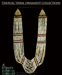 tribal-ornament (afebin@ymail.com) Tags: antique tribal art collections