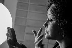®Foto Arô Ribeiro - OKÊ. BRKROV-9946 (Arô Ribeiro) Tags: pho blackwhitephotos photography laphotographie blackandwhite blackandwhiteportrait bw pb pretoebranco arte fineart brasil sãopaulo música cantora arôribeirofotógrafo grupobeijo silvananeres