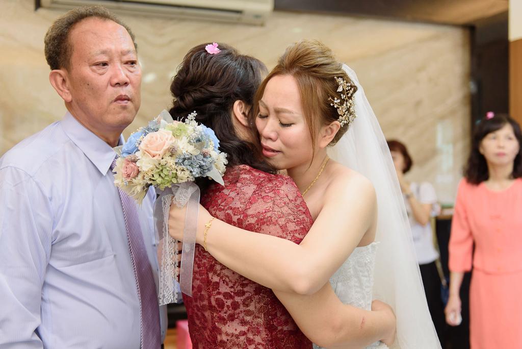Wedding-0661