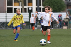 "HBC Voetbal • <a style=""font-size:0.8em;"" href=""http://www.flickr.com/photos/151401055@N04/43666640285/"" target=""_blank"">View on Flickr</a>"