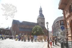 Tallinn_Riga 2018_BaddyBears_35