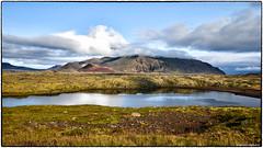 On the way to Olafsvik (RKop) Tags: d500 iceland 1020nikkoraf‑pdx raphaelkopanphotography