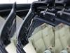 BMW 6er E64 2004-2010 Montage C-Säule