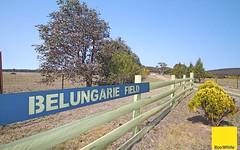 420 Cullulla Road, Tarago NSW