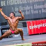 Open nacional Almendralejo 2016 (24)