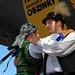 8.9.18 4 Chrudim Folk Dance Performances 372.jpg