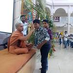 20180904 - Janmashtami Celebrations (JDC) (21)
