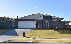 36 Calancra Avenue, Cameron Park NSW
