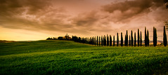 Geo (Beppe Rijs) Tags: 2018 europa italien juli sommer toskana europe italy july summer tuscany elitegalleryao bestcapturesaoi