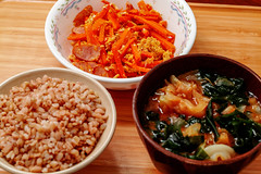 breakfast_160918 (kazua0213) Tags: foveon sigma cuisine breakfast