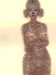 "Little Wonder (Ruina ""Sunshine Tentacles"" Kessel) Tags: weloveroleplay stardust seydr maitreya laq an lar truth alaskametro3 secondlife lic eve"