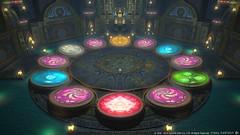 Final-Fantasy-XIV-070818-006