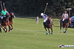 am_polo_cup18_0390 (bayernwelle) Tags: amateur polo cup gut ising september 2018 chiemgau bayern oberbayern pferd pferdesport reiter bayernwelle foto fotos oudoor game horse bavaria international reitsport event sommer herbst