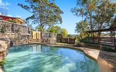 13 Milham Crescent, Forestville NSW