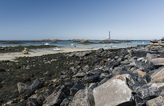 Brittany (Arnaud Morin) Tags: bretagne d750 nikon vacances 35mm france brittany landscape paysage