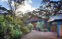 16 Sunbeam Avenue, Blackheath NSW