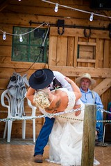 Steven Lindsey Wedding 2018-840 (DCzech) Tags: 2018 berlin family klebenow lindsey mt montana steven wedding
